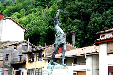 Image result for placencia de las armas guipúzcoa