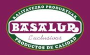 basalur