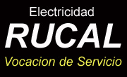 electricidadrucal
