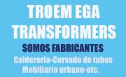ttransformers