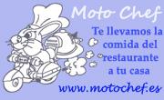 Moto Chef