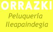 orrazki